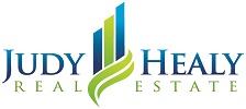 Judy Healy