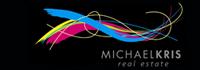 Logo - Michaelkris Real Estate