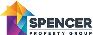 Spencer Property Group