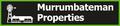 Murrumbateman Properties