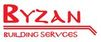 Byzan Building Services
