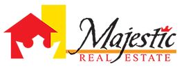 Majestic Real Estate Maidstone
