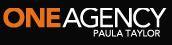 One Agency Paula Taylor