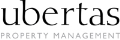 Ubertas Property Management