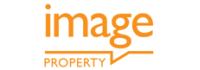 Image Property Fortitude Valley