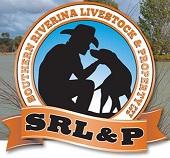 Southern Riverina Livestock & Property