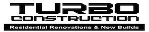 Turbo Construction