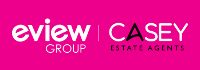 Logo - Eview Group - Casey Estate Agents