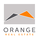 Logo - Orange Real Estate
