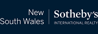 NSW Sotheby's International Realty