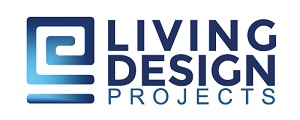 Living Design Projects