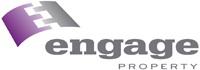 Engage Property