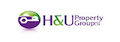 H & U Property Group