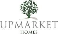 UpMarket Homes