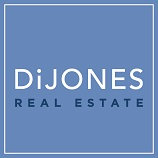 Logo - Di Jones Real Estate