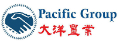 Pacific Real Estate Brunswick West