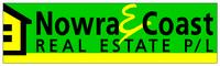 Nowra & Coast Real Estate