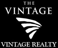Vintage Realty