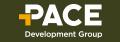 Pace Development Group