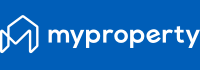 MyProperty
