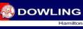 Dowling Real Estate Hamilton