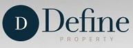 Define Property