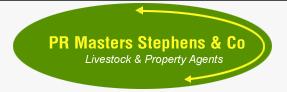 Masters Stephens Real Estate Bathurst
