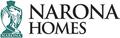 Narona Homes