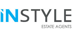 Logo - InStyle Estate Agents Canberra Projects