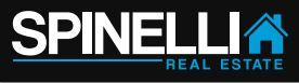Spinelli Real Estate