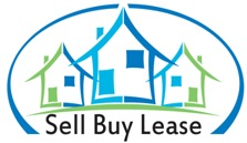 SELL BUY LEASE