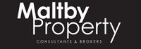 Maltby Property