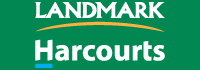 Landmark Harcourts McCathies