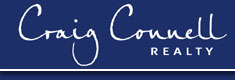 Craig Connell Realty
