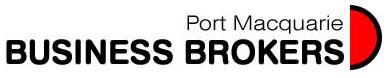 Port Macquarie Business Brokers