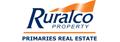 Primaries Real Estate Bibra Lake