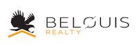 Belouis Realty