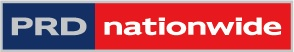 Logo - PRDnationwide Mildura