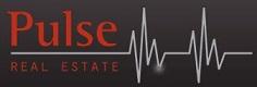 Pulse Real Estate - Springwood