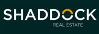 Shaddock Real Estate