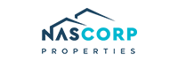 Nascorp Properties