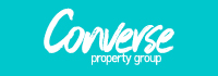 Converse Property Group