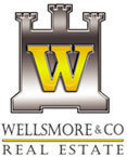 Wellsmore and Co Real Estate