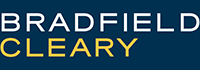 Logo - BradfieldCleary