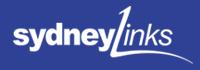 Logo - SydneyLinks Real Estate