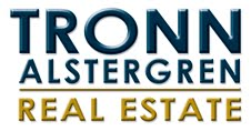 Tronn Alstergren Real Estate