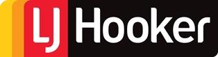 LJ Hooker Malua Bay Rental