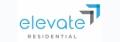 Elevate Residential