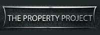 The Property Project Perth
