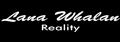Lana Whalan Realty